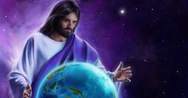 قوت خداوند